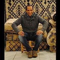 Mohamed EL ALAMI TABIB