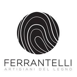 Ferrantelli Falegnameria 1930