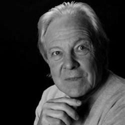 Jürgen Beckert