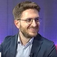 Marco Rifino