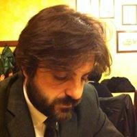 Marcello Minola