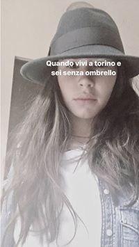 Sofia Leoni