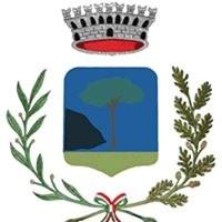 Giacomo De marco