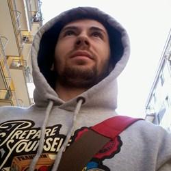 Mauro Muschitiello