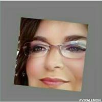 Antonella Sanfilippo