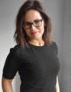 Sara Sperati