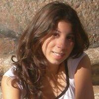 Francesca Toscano