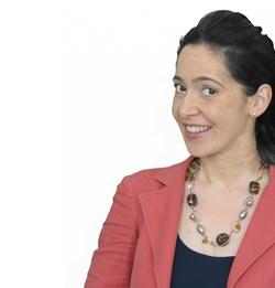 Sara Cingottini