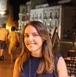 Maria Laura Leo