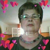 Rita Borghesi