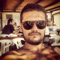 Alessio Coghene