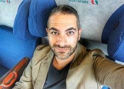 Luca Chirilli