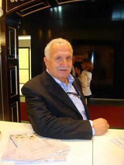 Arturo Betti