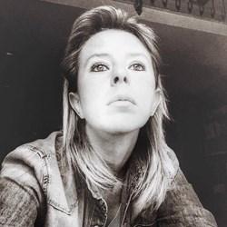 Marcella Bacchetti