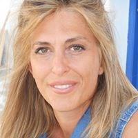 Renata Polla