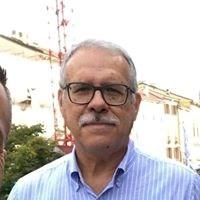 Peppe Massara