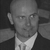 Ennio Borlandi
