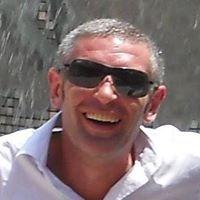 Giancarlo Gatta