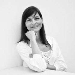 Isabelle Torrelle