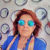 Mennella Lella