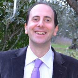 Gianluca Di Cicco