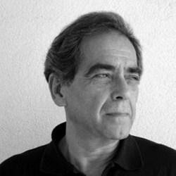 Roberto De Santi