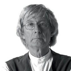 Jean-Pierre Audebert