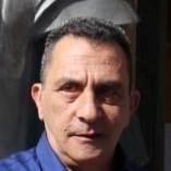 Umberto Seminara