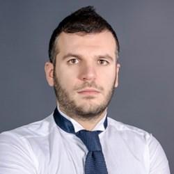 Giuseppe Pota
