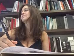 Gabriella Capretta
