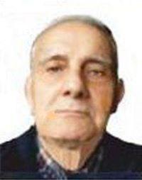 Giovanni Santopietro