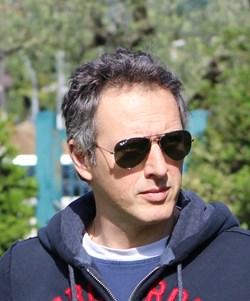 Gabriele Raffellini