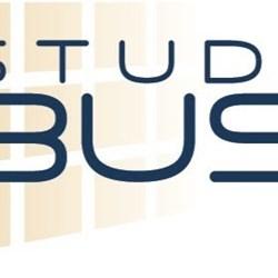 STUDIO BUSI
