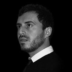 Alberto Alcamisi