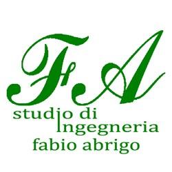 Fabio Abrigo