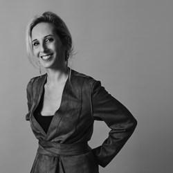 Irene Goldberg