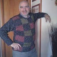 Antonio Savino