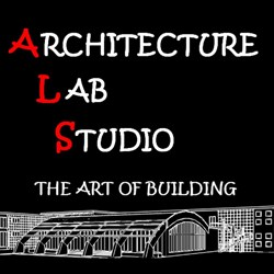 AL Architecturelabstudio
