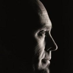 Stefano Macchion