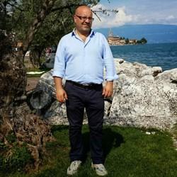 Vincenzo Ritrovato