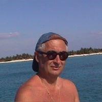 Roberto Sciascia