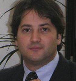 Massimo Pontieri