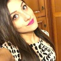 Nadia Sini