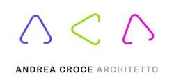Andrea Croce