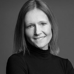 Monika Mulder