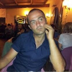 Alessio Demontis