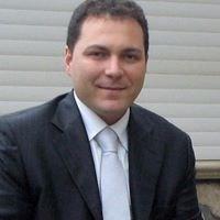 Pietro Santonastaso