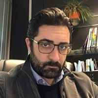 Marco Bondi