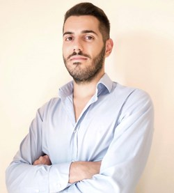 Ettore Ninni