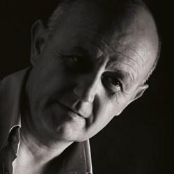Gabriele Moscatelli